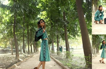 fashion, fashion blogger, stye blogger, delhi fashion blogger, snakeskin print, #ootn, #ootd, outfit ideas, style feature, Indian fashion blogger