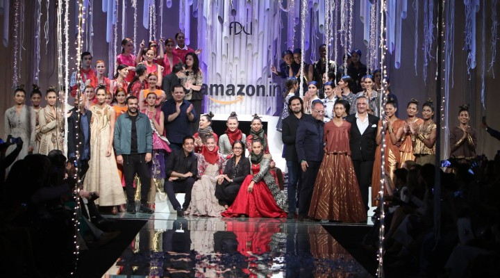 AND IT'S A WRAP!- DAY 5 AND THE AIFWAW'16 GRAND FINALE