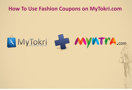 Mytokri Review - Tips to Get Fashion Coupons Online