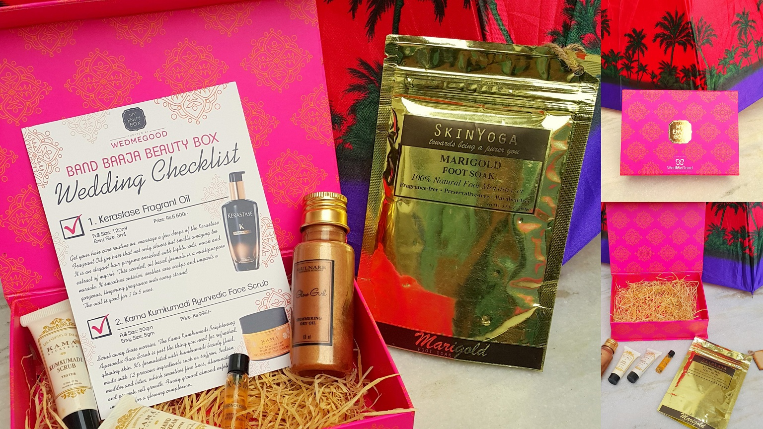 skincare, monthly subscription, review, monthly subscription, myenvybox, julyenvybox, beauty, luxury products