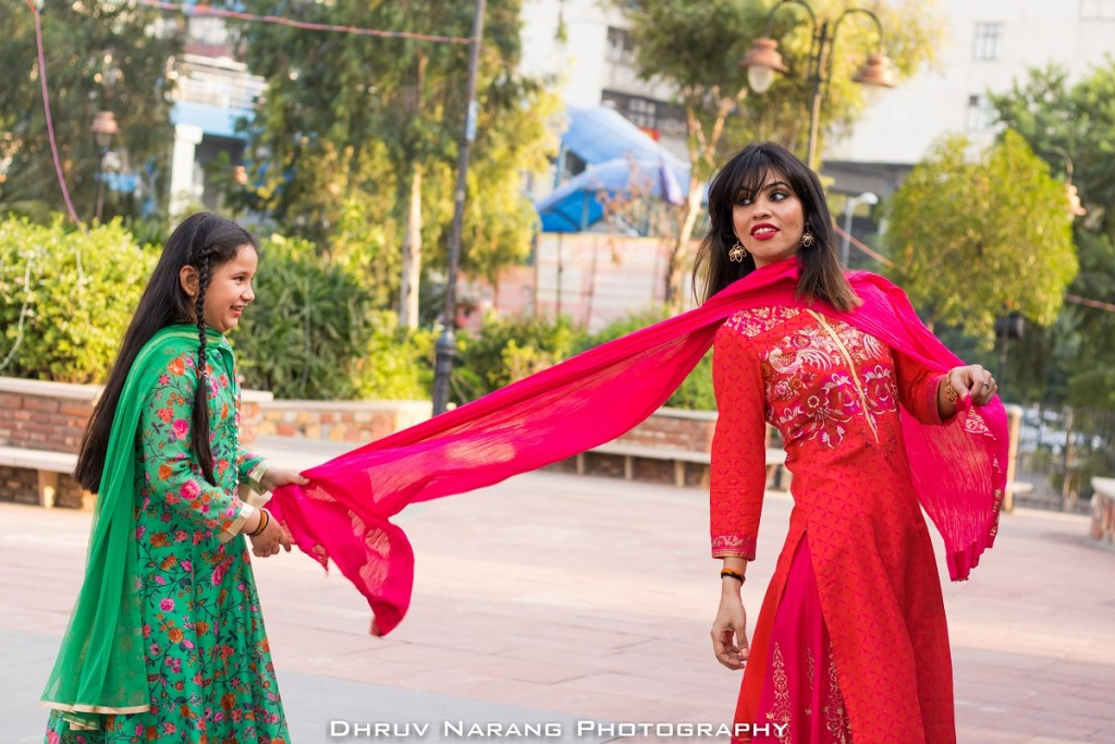 biba,indianwear, diwali wear, diwali fashion,traditional wear, ethnic fashion, festive collection, family, mother-daughter, fashionblogger, mommyblogger, momistheworld