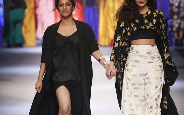 5 FAVORITE SHOWS FROM AIFW SS'17 DAY 4