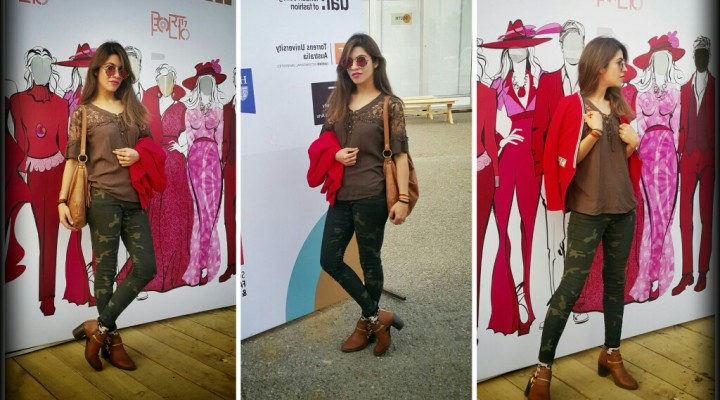 YOUNG TALENT SHOWCASES AT THE AIFW-PEARL PORTFOLIO