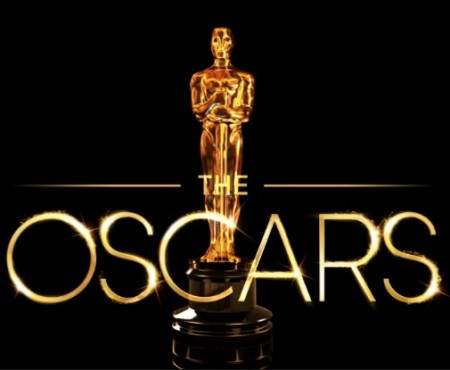 OSCARS 2017: WINNER LIST