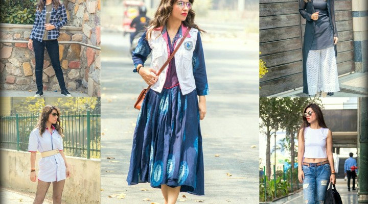 CELEBRITY LOOKS AT AFFORDABLE PRICES WITH SHOPCLUES