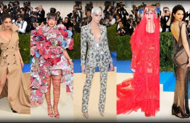 Met Gala2017, best dressed,priyanka chopra, colossal closet, fashion blogger, fashion blog, mansi, colossalcloset