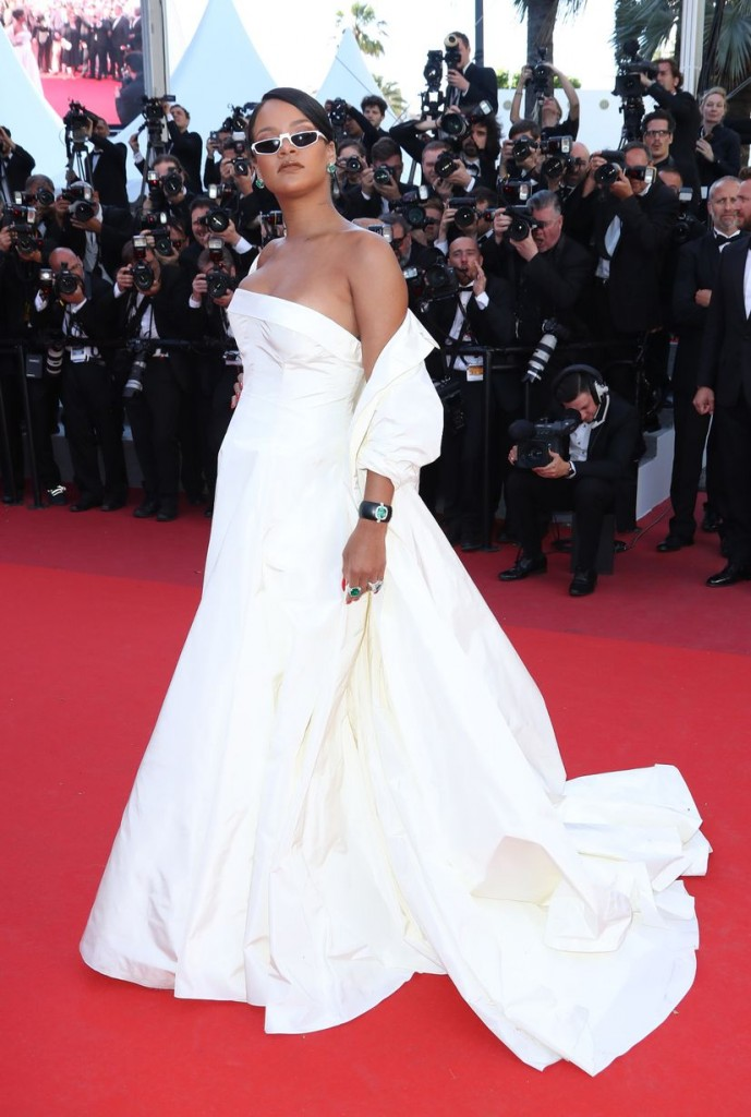 Cannes Film Festival, Cannes 2017, Best dressed at Cannes, Hollywood, Aishwarya Rai, Fashion, Lifestyle, Cannes, Lifestyle blogger, Fashion blogger, colossal closet
