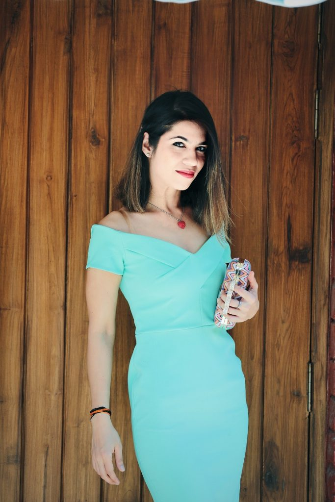 Love, lets talk about love, colossal closet, love guru, fashion, date look, outfit ideas, river island, Mansi Wadhwa