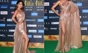 alia, IIFA, IIFA 2017, Best dressed at IIFA, Stalk Buy Love, fashion, fashion blogger, mansi wadhwa