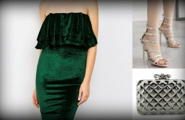 party look, party wear, bodycon, twinkledeals, online shopping, fashion, ootd, wishlist