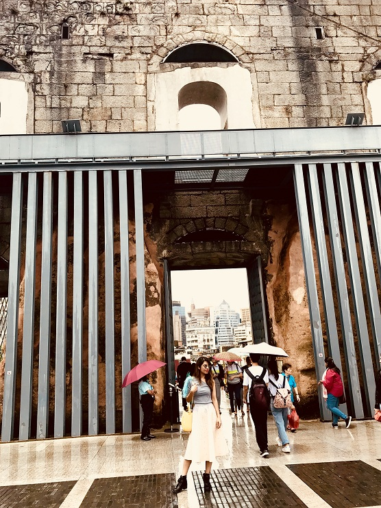 Macau, colossal closet, mansi wadhwa, travel, what to do when you visit Macau for the first time, Travel journal, Asia, Top travel destinations in Asia