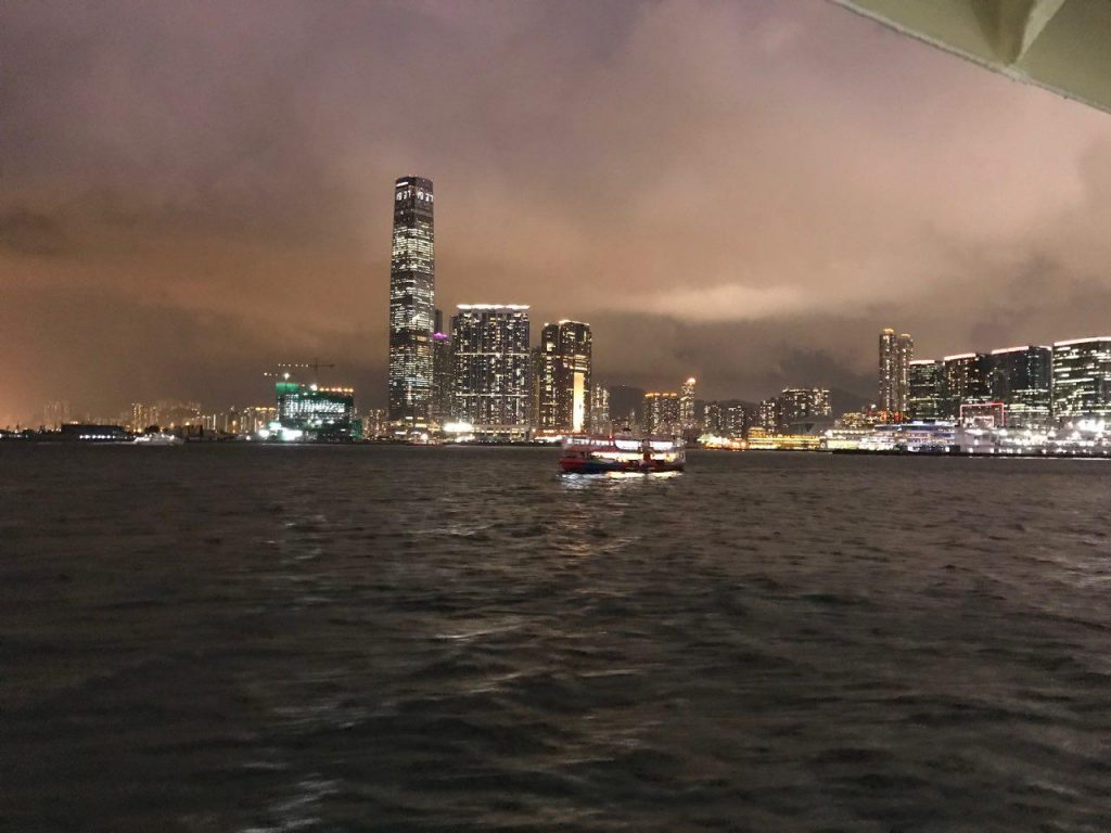 Hongkong, Disneyland Hongkong, Top 8 places to see in HongKong, About Hongkong, travelblogger, Mansi Wadhwa, Colossal Closet