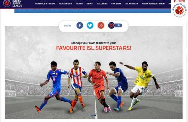 SL, ISL Fantasy, Fantasy league, football, sports, colossal closet