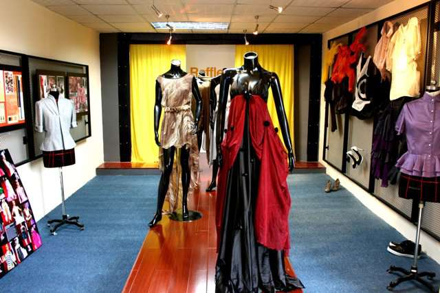 Fashion Designing Courses in Pune | Top Fashion Institute